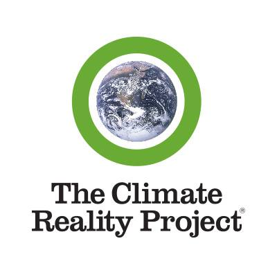 Annie Lennox joins The Climate Reality Project – 24 Hours of Reality broadcast